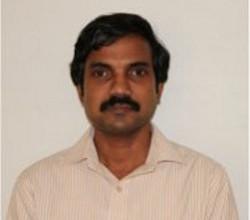 Dr.Ajith Kumar B.P